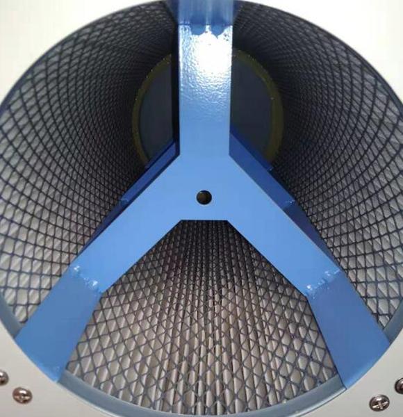相贯线切割机型钢管子圆管钢管山东小型便携式